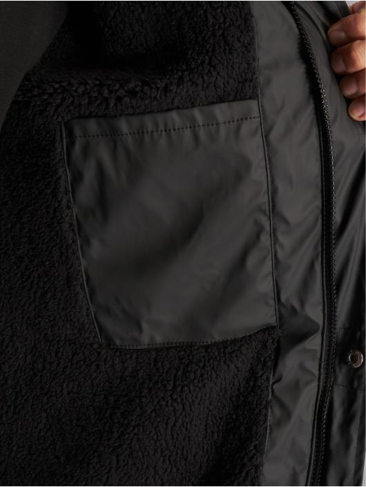Only & Sons Lightweight Jacket onsAkello black