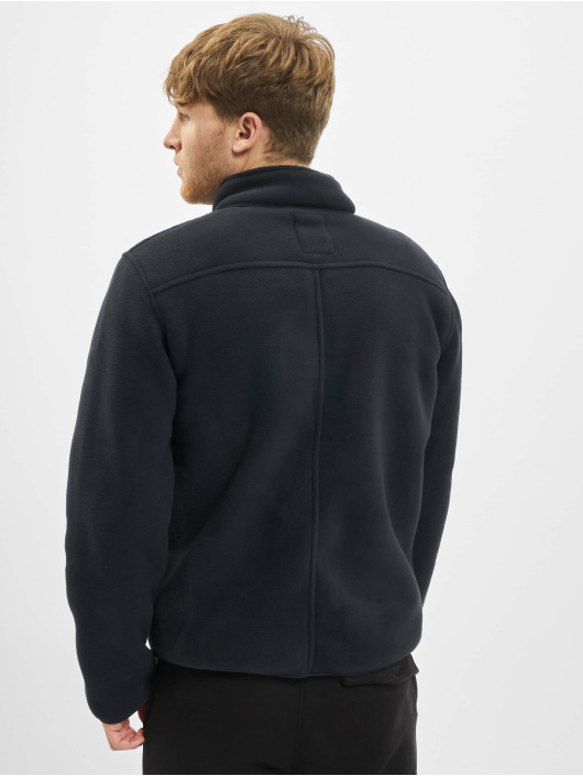 Only & Sons Lightweight Jacket onsHike blue