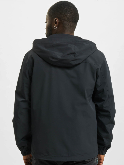 Only & Sons Lightweight Jacket onsWang blue
