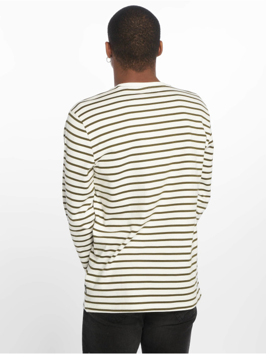 Only & Sons Longsleeves onsEvan Heavy bialy