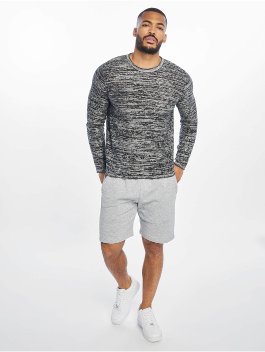 Only & Sons Maglia onsCatre New Exp blu