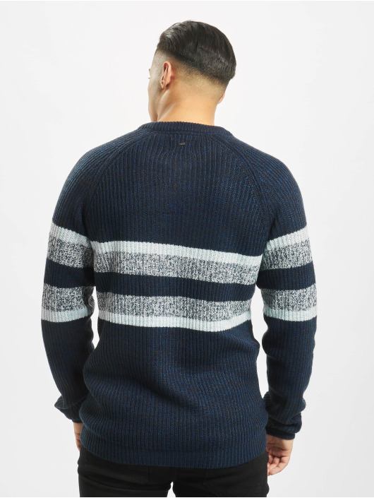 Only & Sons Maglia Onscesco blu