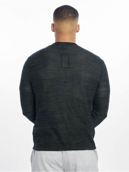 Only & Sons Maglia onsCatre New Exp grigio