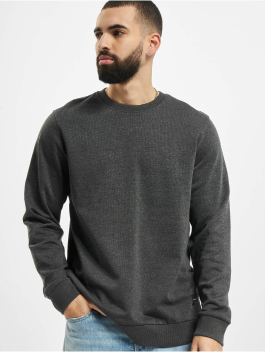 Only & Sons Maglia onsWinston nero
