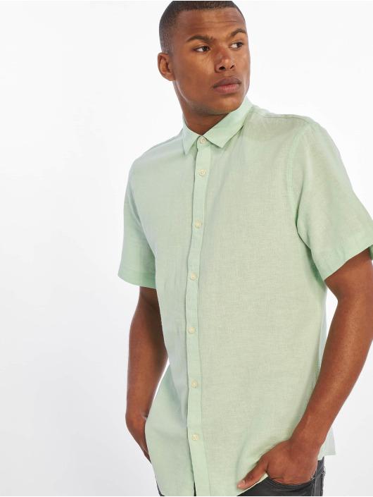 Only & Sons overhemd onsCaiden groen