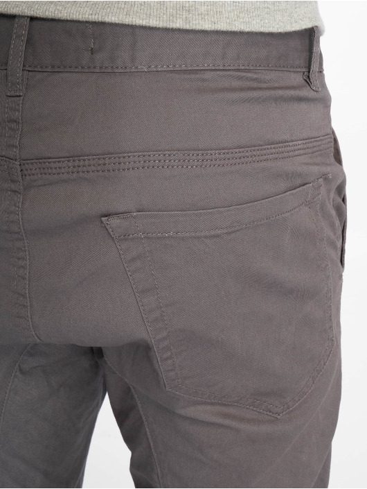 Only & Sons Pantalon cargo onsDave gris