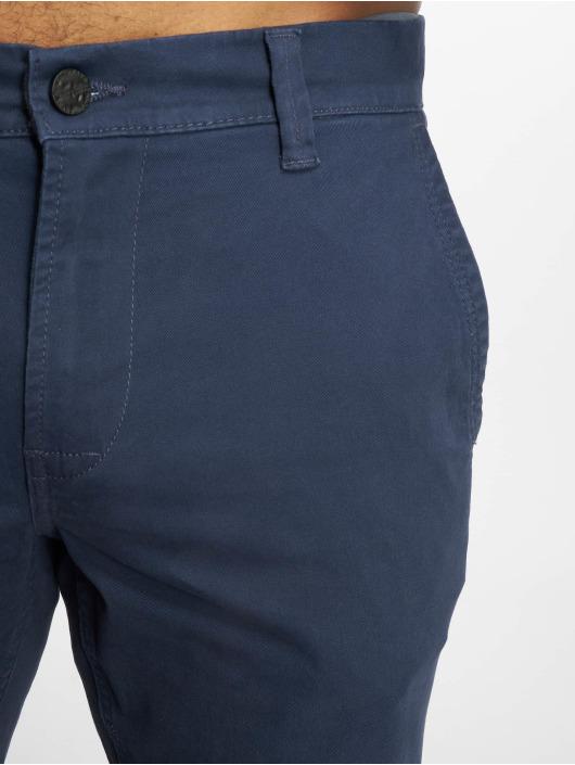 Only & Sons Pantalon chino onsTarp Pk 1462 bleu