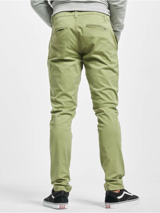 Only & Sons Pantalon chino onsTarp kaki
