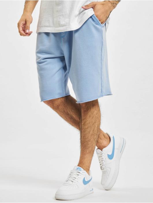 Only & Sons Pantalón cortos Onslook REG azul