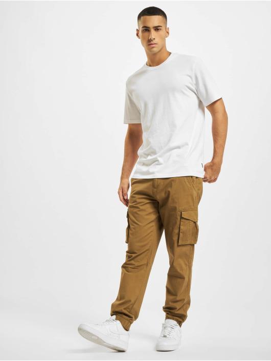Only & Sons Pantalone Cargo Onsmike Life PK 9486 marrone