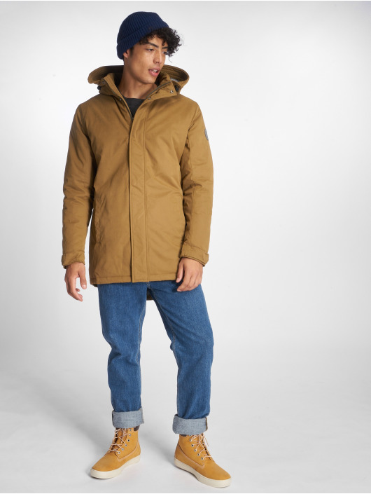 Only & Sons Parka onsEthan beige