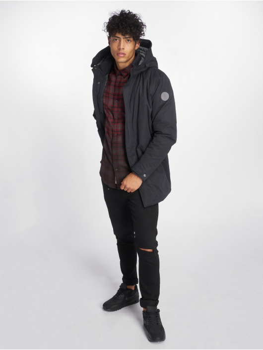 Only & Sons Parka onsEthan Xo zwart