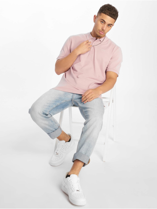 Only & Sons Polo onsScott rose