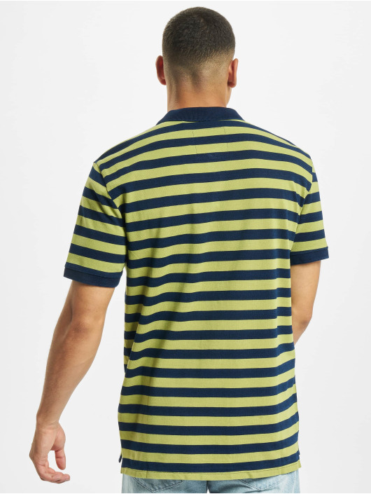 Only & Sons Polo onsEven Life vert