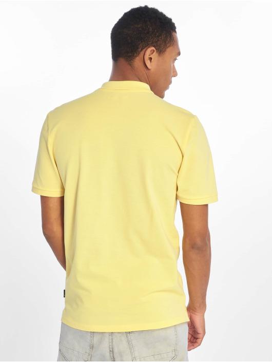 Only & Sons Poloshirt onsScott gelb