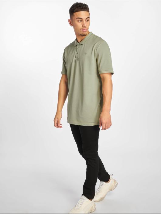 Only & Sons Poloskjorter onsScott grøn