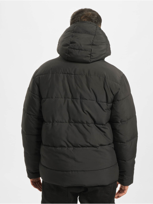 Only & Sons Puffer Jacket onsGrant black