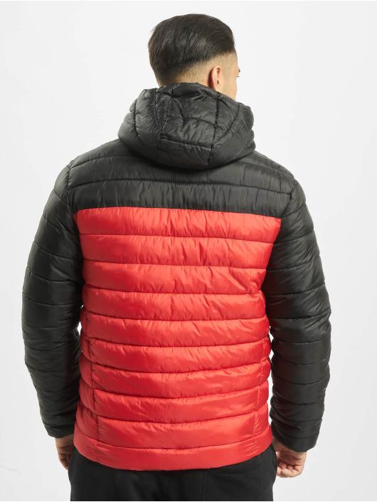 Only & Sons Puffer Jacket onsSteven rot