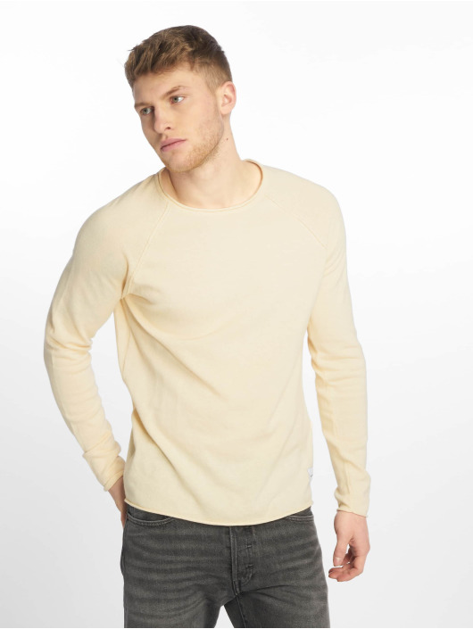 Only & Sons Pullover onsAlexo beige