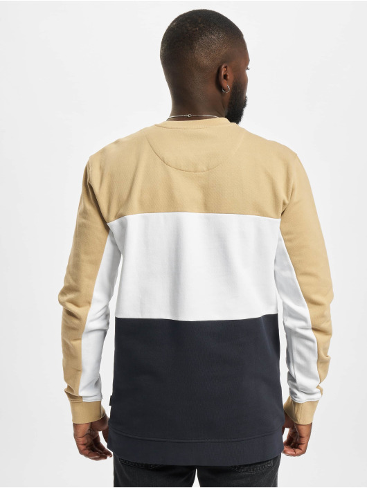 Only & Sons Pullover Onsfabian beige