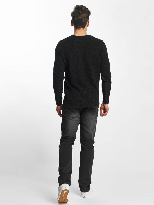 Only & Sons Pullover onsHugh black