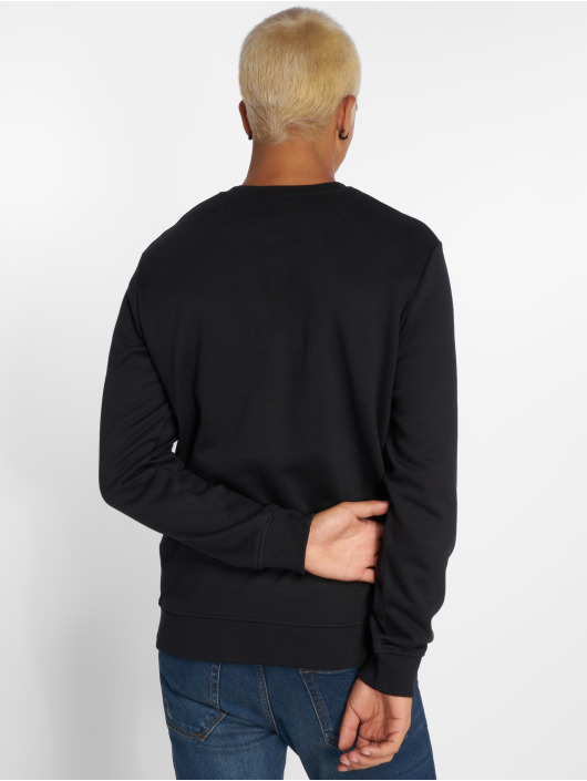 Only & Sons Pullover onsWoody black