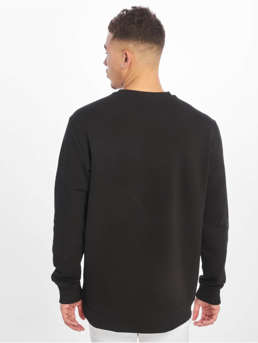 Only & Sons Pullover onsPedley black
