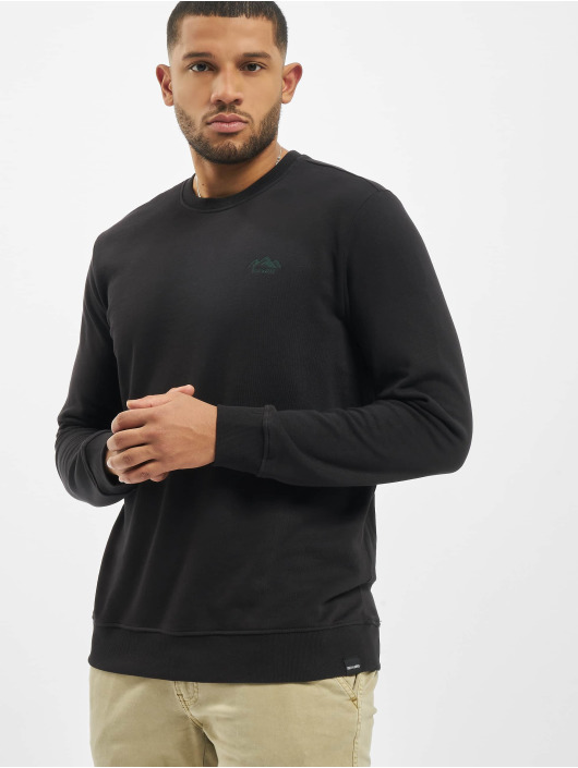 Only & Sons Pullover onsDaniel black