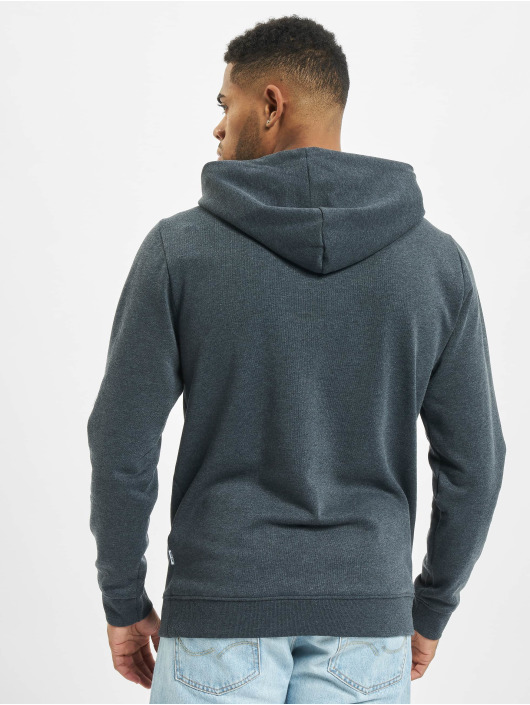 Only & Sons Pullover onsmKlaus blau