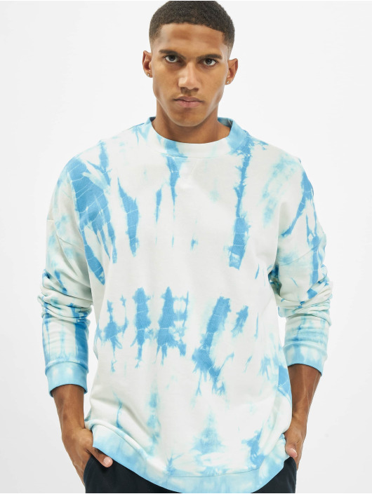 Only & Sons Pullover onsNeiko Oversize blau
