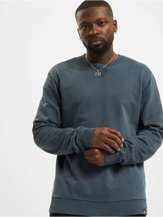 Only & Sons Pullover Onsdean blau