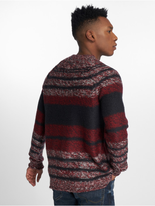 Only & Sons Pullover onsCallen blue