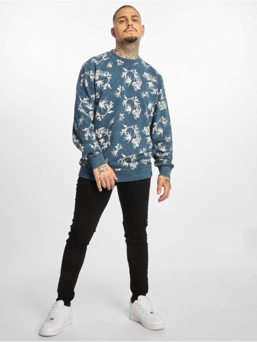 Only & Sons Pullover onsNed Washed blue