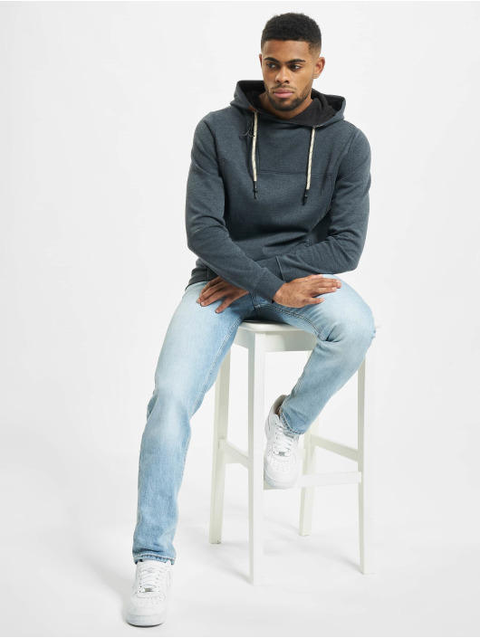 Only & Sons Pullover onsmKlaus blue