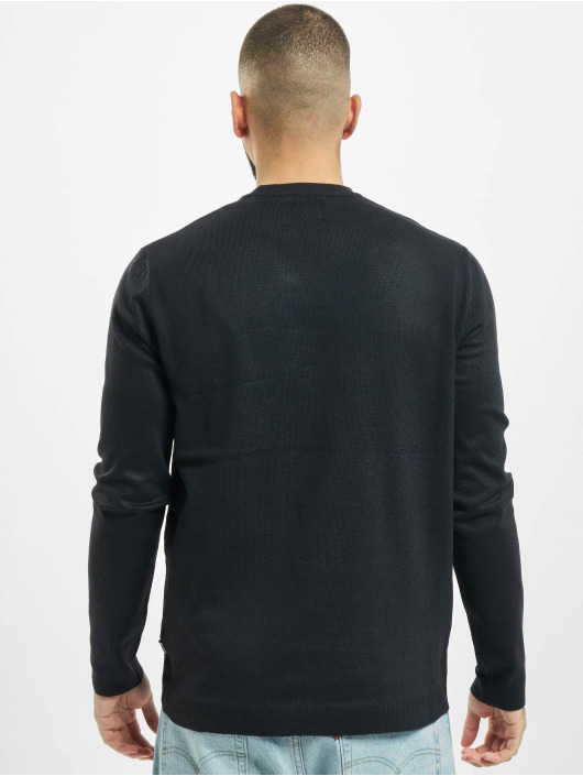 Only & Sons Pullover onsLennard blue