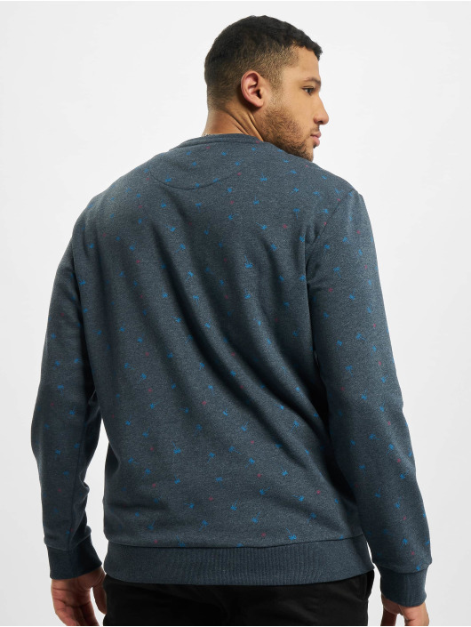 Only & Sons Pullover onsNiver blue