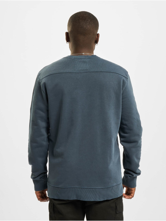 Only & Sons Pullover Onsdean blue