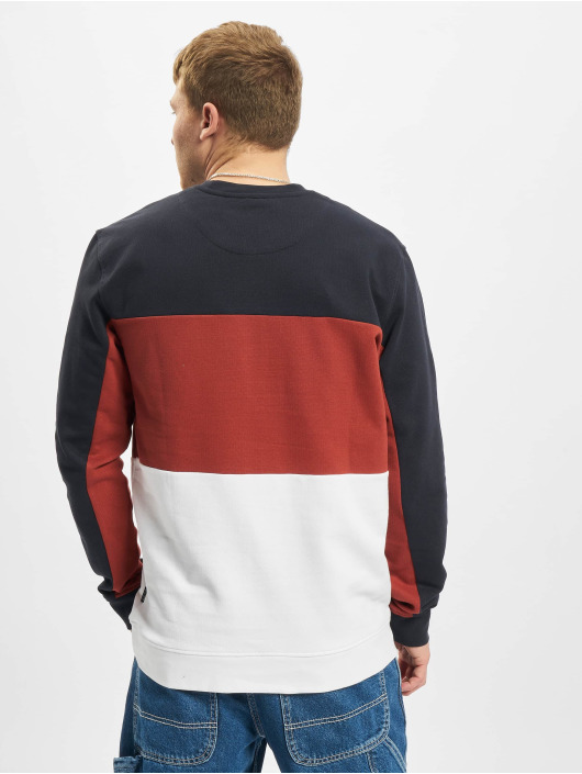 Only & Sons Pullover Onsfabian blue