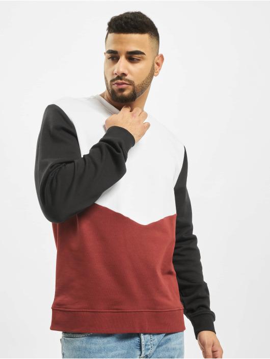 Only & Sons Pullover onsMer Regular brown
