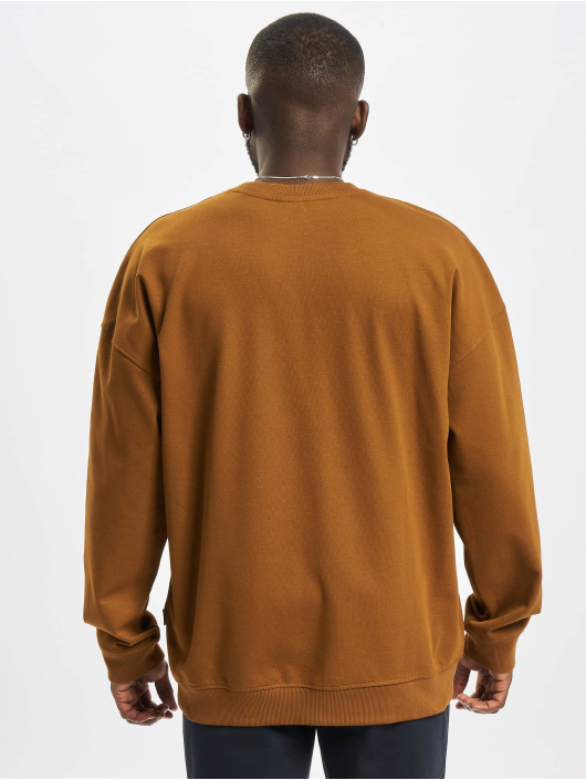 Only & Sons Pullover Onsfilip brown