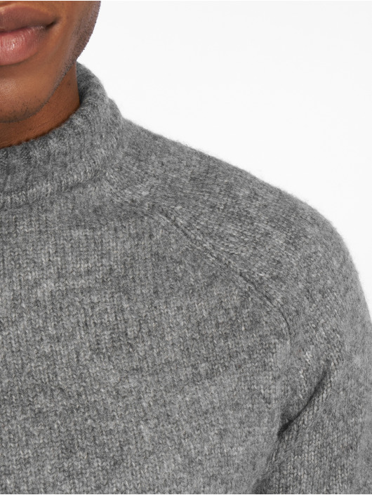 Only & Sons Pullover onsPatrick 5 Knit grau
