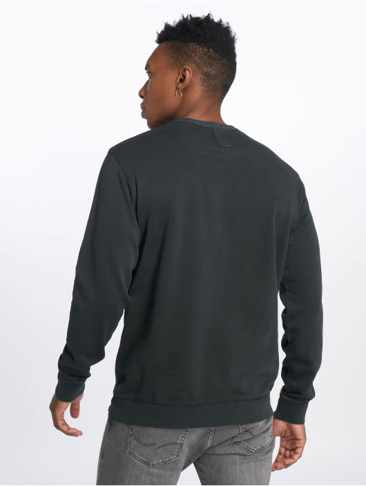 Only & Sons Pullover onsJayce Gd grau