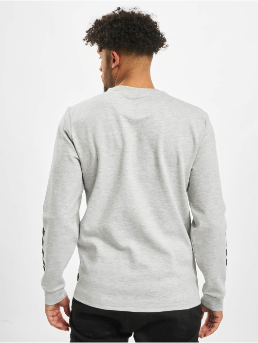 Only & Sons Pullover onsTait grau