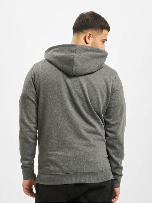 Only & Sons Pullover onsmKlaus grau