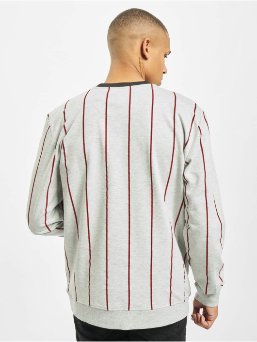 Only & Sons Pullover onsDoyle grau