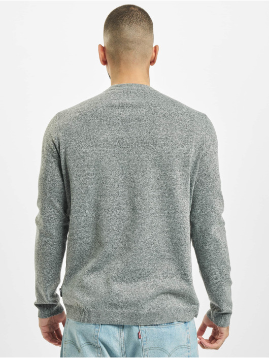 Only & Sons Pullover onsLennard grau