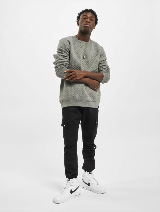 Only & Sons Pullover onsCaden grau