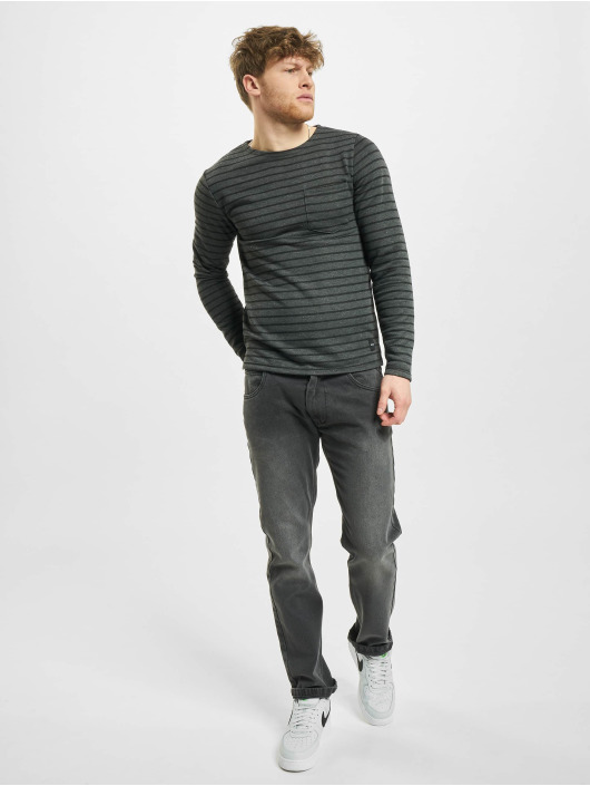 Only & Sons Pullover onsPally gray