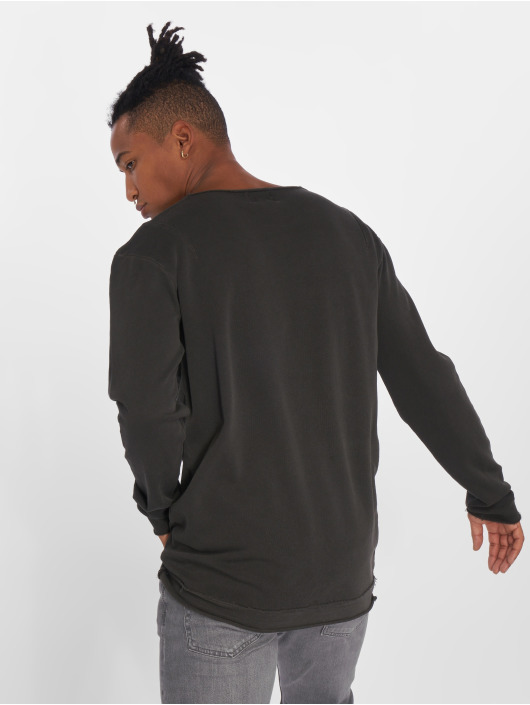 Only & Sons Pullover onsNew Colbin gray