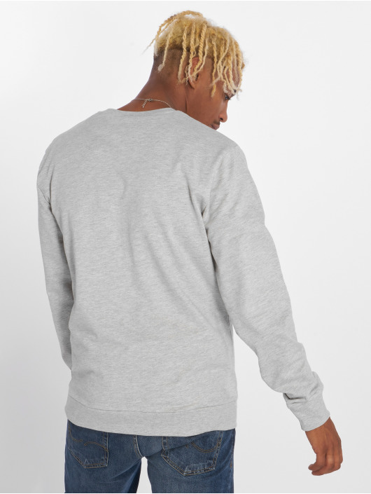 Only & Sons Pullover onsAstrix gray